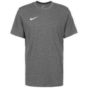 Park 20 Trainingsshirt Herren, grau / weiß, zoom bei OUTFITTER Online
