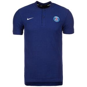 Paris St.-Germain T-Shirt Herren, Blau, zoom bei OUTFITTER Online
