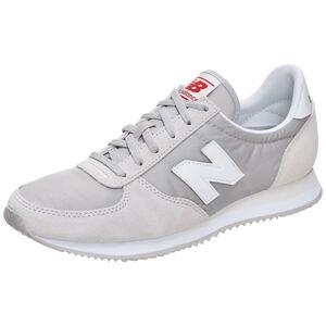 WL220-RL-B Sneaker Damen, Beige, zoom bei OUTFITTER Online
