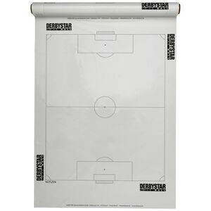Spielplanfolie Fußball, , zoom bei OUTFITTER Online
