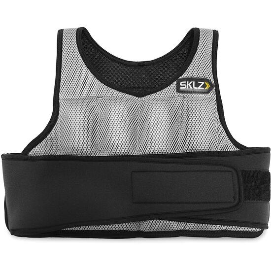 Weighted Vest Gewichtsweste, , zoom bei OUTFITTER Online
