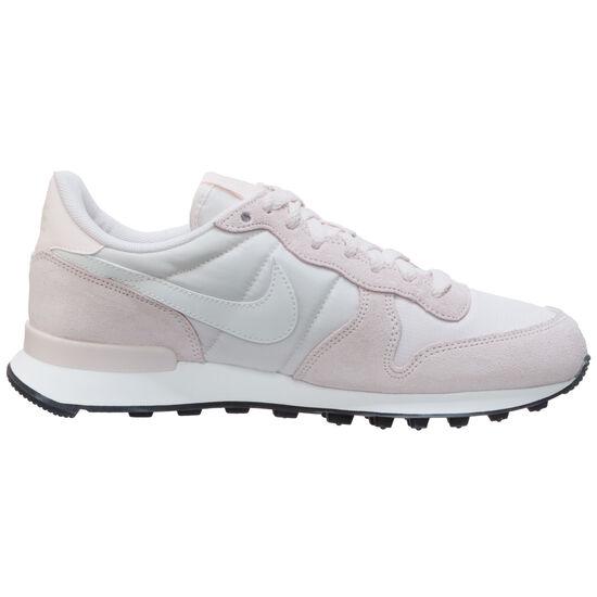 Internationalist Sneaker Damen, rosa / beige, zoom bei OUTFITTER Online