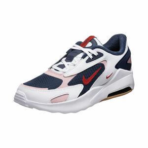 Air Max Bolt SE Sneaker Kinder, dunkelblau / weiß, zoom bei OUTFITTER Online