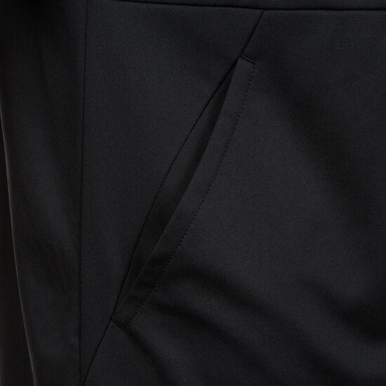 Dry Park 18 Trainingsjacke Herren, schwarz / weiß, zoom bei OUTFITTER Online