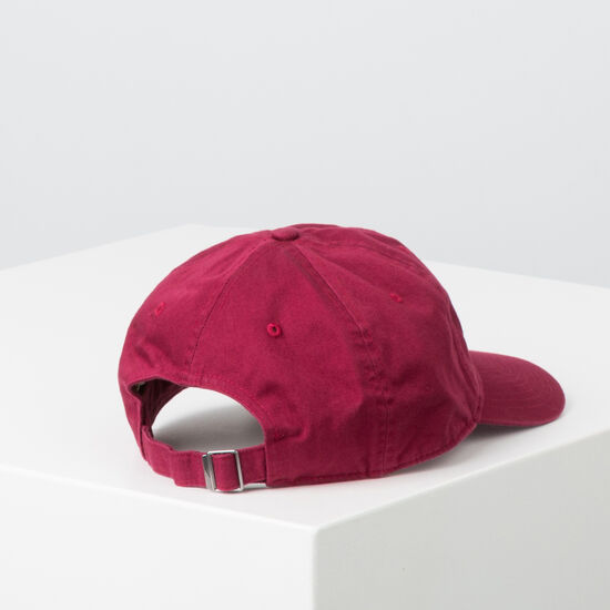 Heritage 86 Strapback Cap, , zoom bei OUTFITTER Online