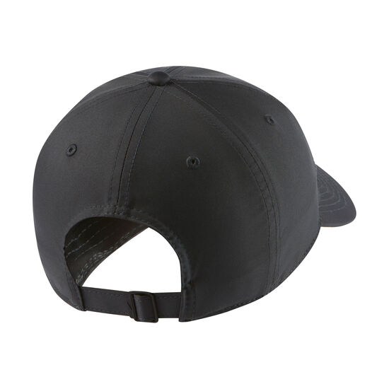 FC Liverpool Heritage86 Strapback Cap, , zoom bei OUTFITTER Online