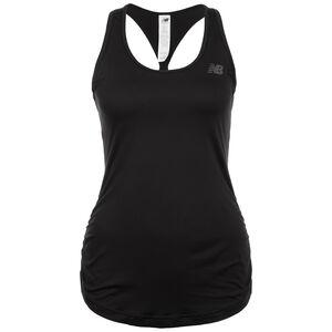 Perfect Lauftank Damen, schwarz, zoom bei OUTFITTER Online