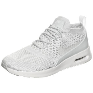 Air Max Thea Ultra Flyknit Sneaker Damen, Grau, zoom bei OUTFITTER Online