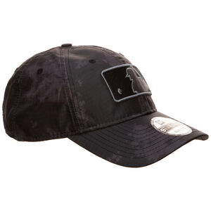 9TWENTY MLB Stealth Cap, , zoom bei OUTFITTER Online
