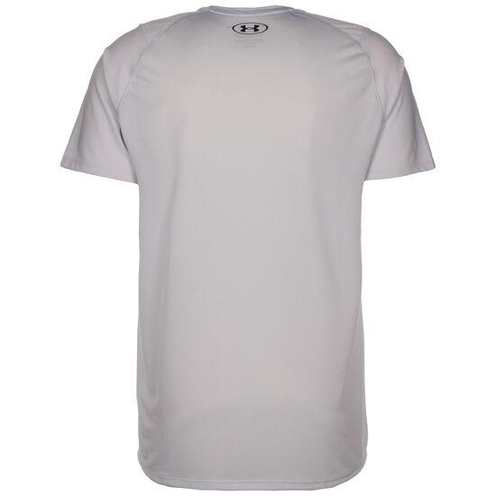 MK-1 Trainingsshirt Herren, hellgrau, zoom bei OUTFITTER Online