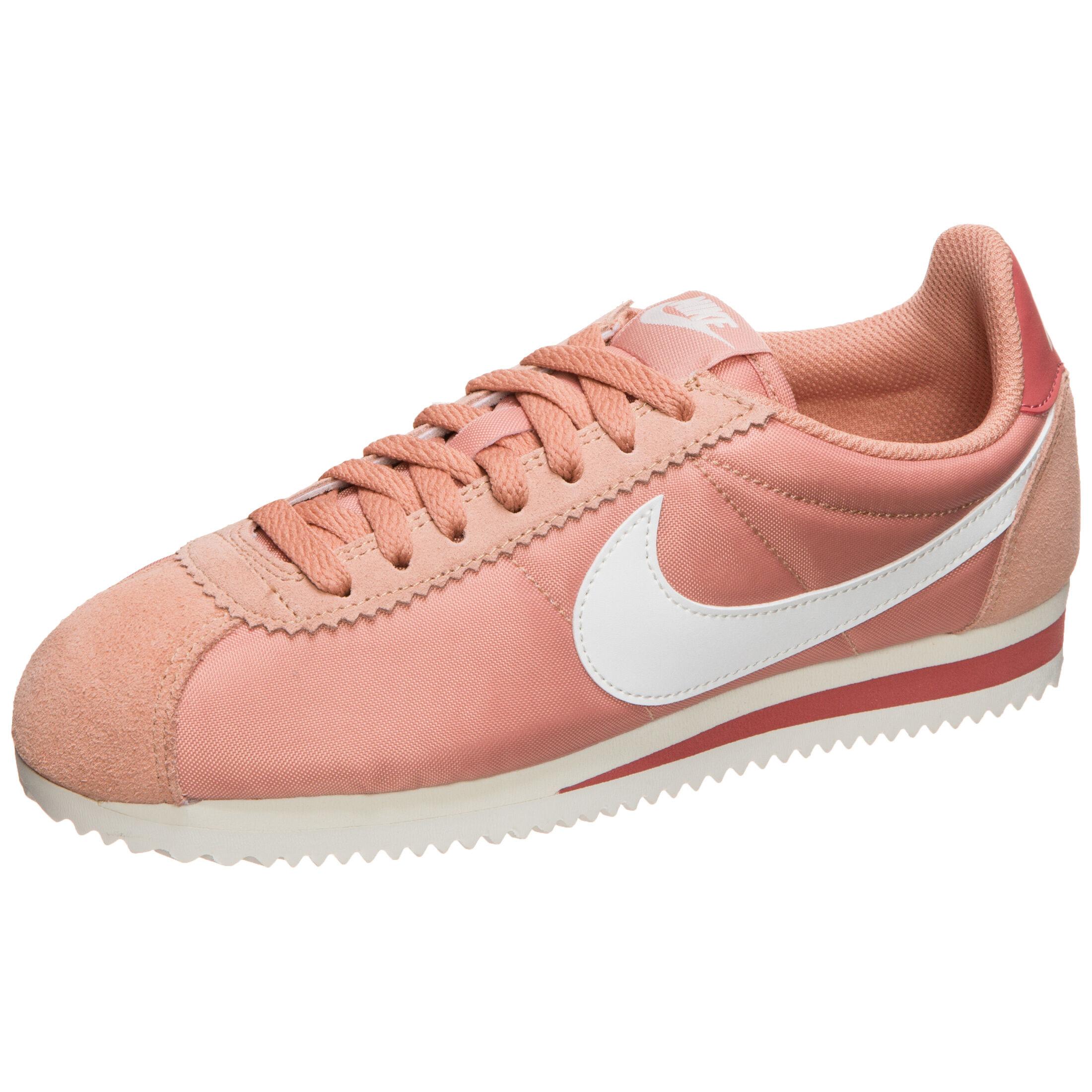 OUTFITTER Nike CortezSneaker bei Shop Lifestyle 0OkX8nwP