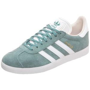 Gazelle Sneaker Damen, Grün, zoom bei OUTFITTER Online