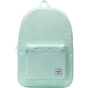 Daypack Rucksack, hellblau, zoom bei OUTFITTER Online