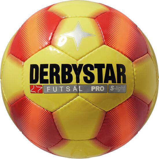 Futsal Pro S-Light Fußball, , zoom bei OUTFITTER Online