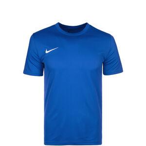 Dry Park 18 Trainingsshirt Kinder, blau, zoom bei OUTFITTER Online