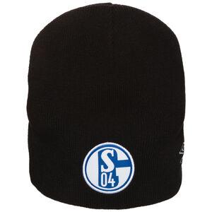 FC Schalke 04 Core Beanie, , zoom bei OUTFITTER Online