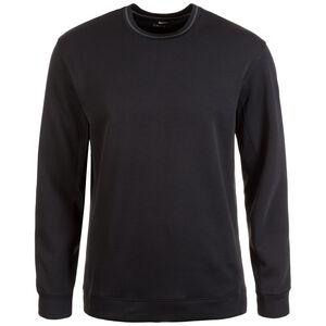 Dry Basketballshirt Herren, schwarz, zoom bei OUTFITTER Online