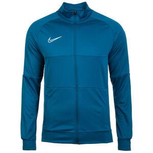 Dry Academy 19 Track Trainingsjacke Herren, blau / weiß, zoom bei OUTFITTER Online