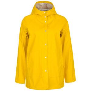 Classic Regenjacke Damen, gelb, zoom bei OUTFITTER Online