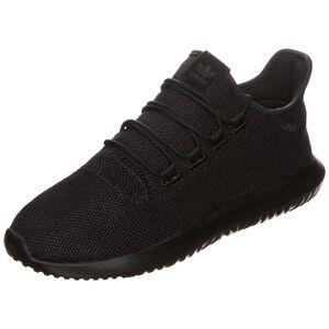 Tubular Shadow Sneaker, Schwarz, zoom bei OUTFITTER Online