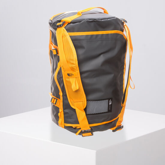 Base Camp Duffel L Tasche, , zoom bei OUTFITTER Online