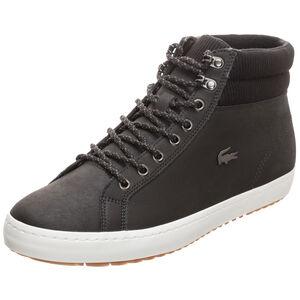 Straightset Insulate Sneaker Herren, Schwarz, zoom bei OUTFITTER Online