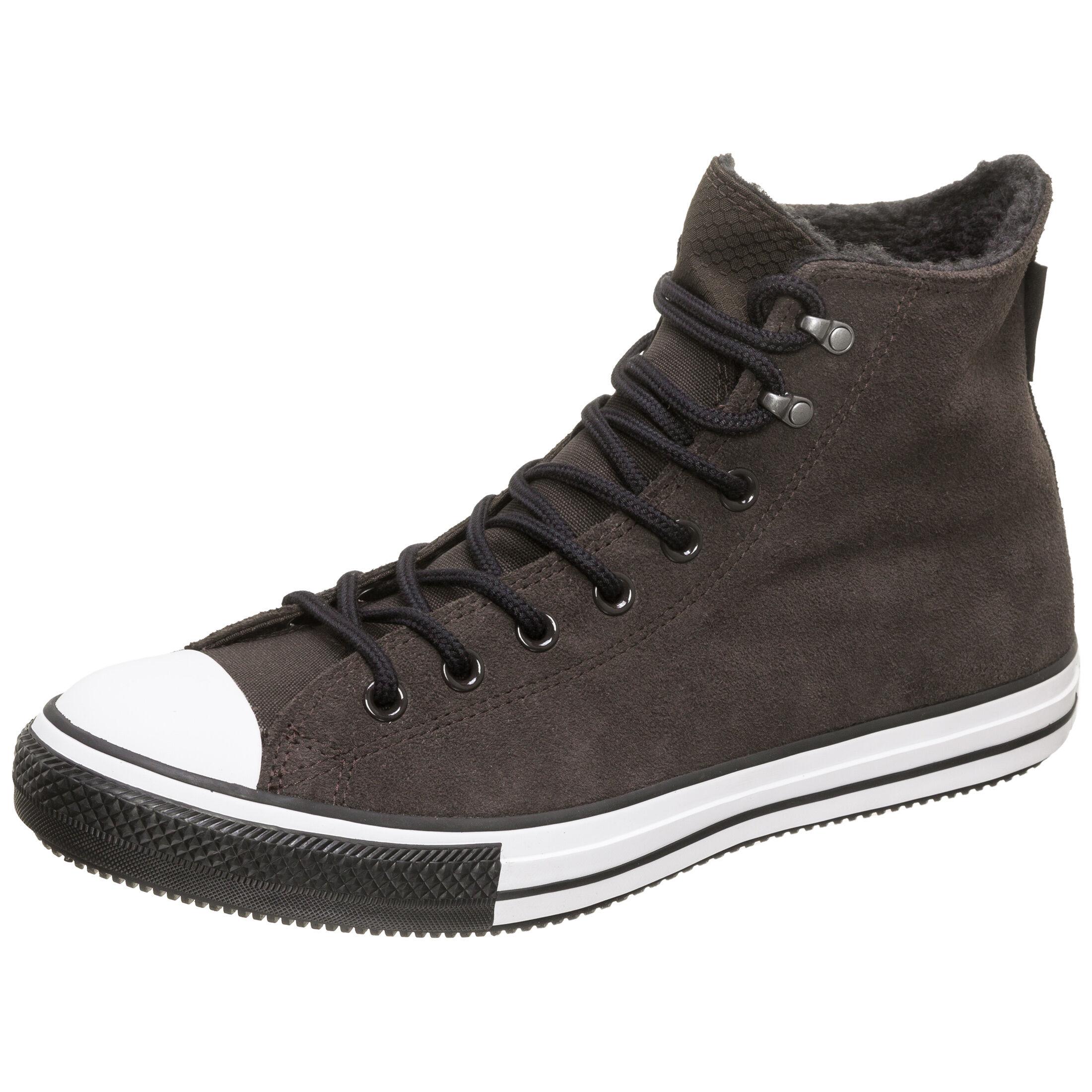 Günstig Nike Schuhe Herren Kaufen Converse Chuck Taylor