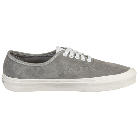 Authentic Sneaker, grau / weiß, zoom bei OUTFITTER Online