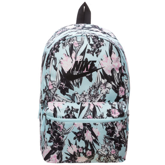 Heritage Rucksack, , zoom bei OUTFITTER Online