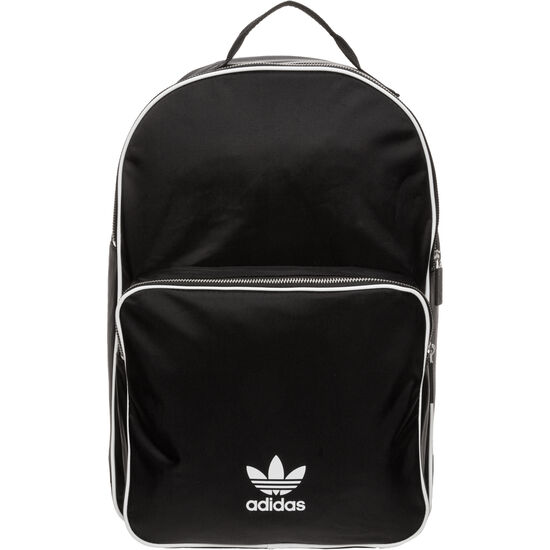 Classic adicolor Rucksack, , zoom bei OUTFITTER Online