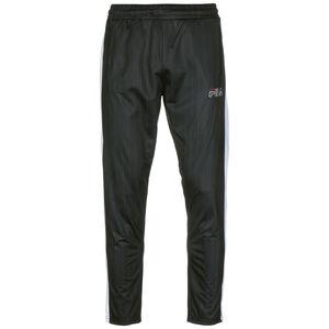 Jameson Jogginghose Herren, schwarz / weiß, zoom bei OUTFITTER Online