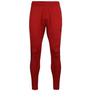 Jordan 23 Alpha Dry Trainingshose Herren, rot / schwarz, zoom bei OUTFITTER Online