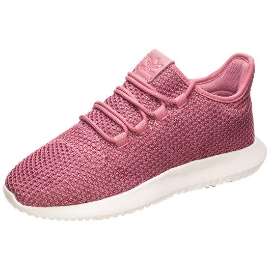 best quality cozy fresh really comfortable Tubular Shadow CK Sneaker Damen