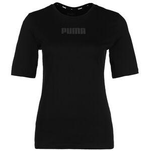 Modern Basics T-Shirt Damen, schwarz, zoom bei OUTFITTER Online