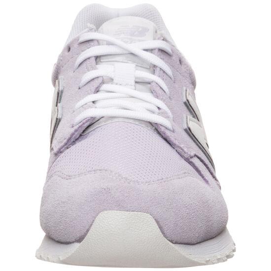 WL520-LL-B Sneaker Damen, Lila, zoom bei OUTFITTER Online