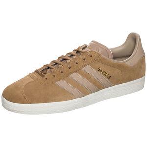 Gazelle Sneaker Herren, Beige, zoom bei OUTFITTER Online