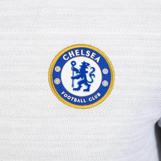 FC Chelsea London Grand Slam T-Shirt Herren, weiß / blau, zoom bei OUTFITTER Online