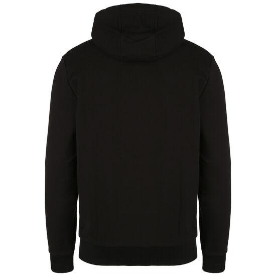 Essential Hoodie Herren, schwarz, zoom bei OUTFITTER Online