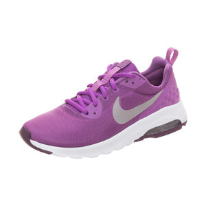 Air Max Motion LW Sneaker Kinder, Lila, zoom bei OUTFITTER Online