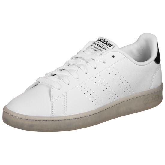Advantage Sneaker Herren, weiß / grau, zoom bei OUTFITTER Online