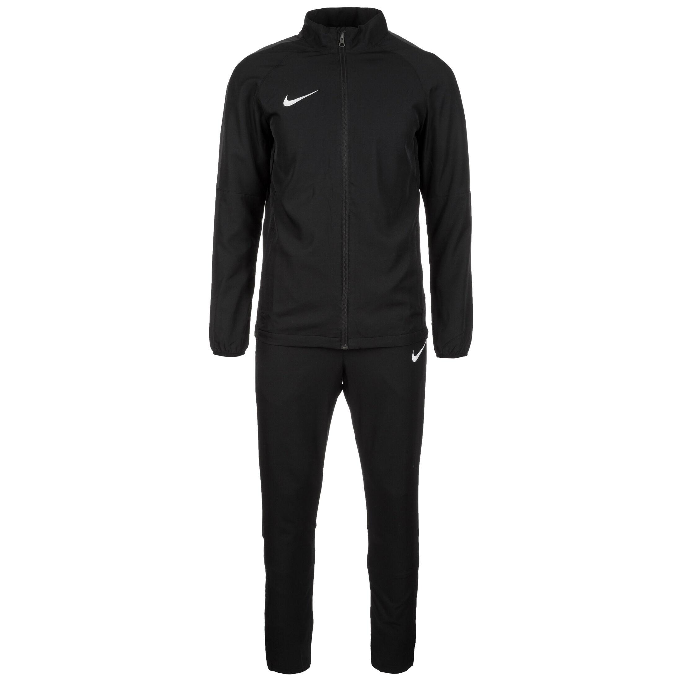 Nike Anzüge Online Nike Portugal Trainingsanzug Herren