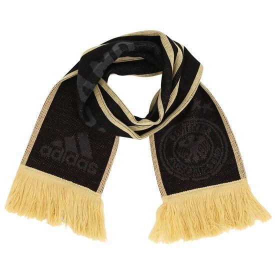 DFB Away Schal EM 2021, , zoom bei OUTFITTER Online