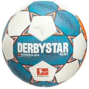 Bundesliga Brillant Replica Light Fußball, , zoom bei OUTFITTER Online