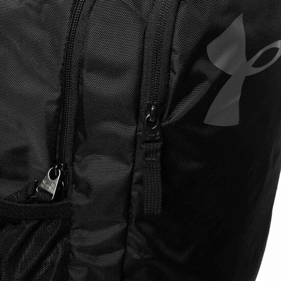 Scrimmage 2.0 Rucksack, schwarz / weiß, zoom bei OUTFITTER Online