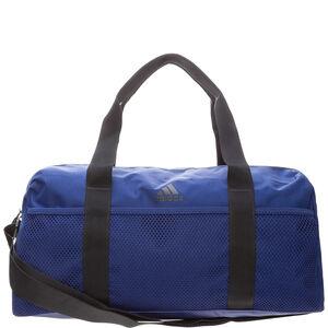 Training Core Duffel Sporttasche Damen Small, , zoom bei OUTFITTER Online