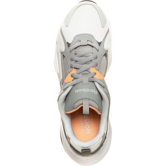 Royal Turbo Sneaker Herren, grau, zoom bei OUTFITTER Online
