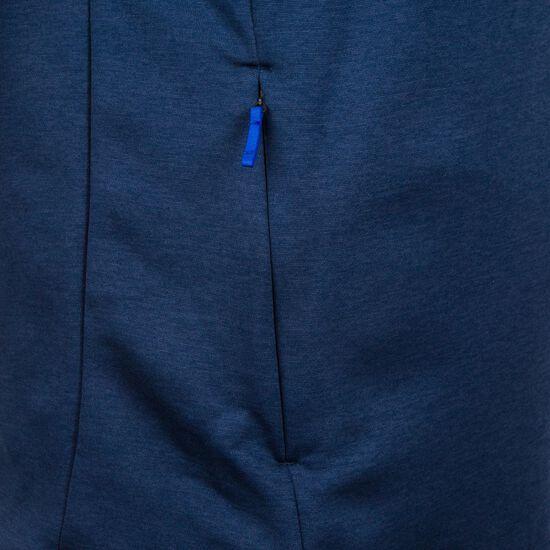 ColdGear MK-1 Terry Graphic Kapuzenpullover Herren, dunkelblau, zoom bei OUTFITTER Online