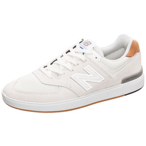 AM574-WTR-D Sneaker, Beige, zoom bei OUTFITTER Online