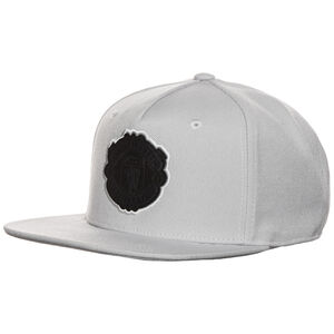 Manchester United Flat Snapback Cap, , zoom bei OUTFITTER Online