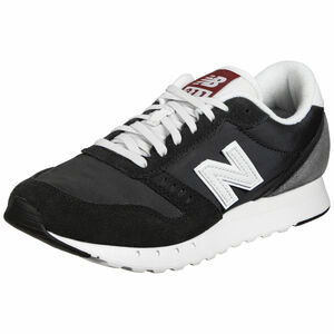311 Sneaker Damen, schwarz, zoom bei OUTFITTER Online